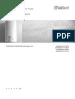 Termo Vaillant.pdf
