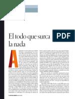 AIRA- El Todo Que Surca La Nada.pdf