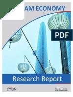 Vietnam General Overview-2014