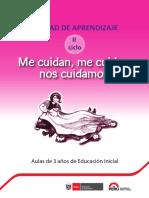 cuidados.pdf
