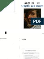 Angel_Riviere_Objetos_con_mente.pdf