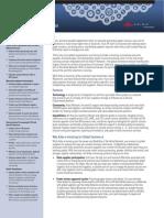Ariba-E-Invoicing-Solution.pdf