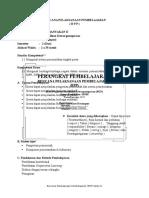 RPP PKN KELAS 4 SEMESTER GENAP.docx