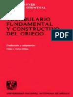 Meyer-Steinthal, Vocabulario fundamental y-Constructivo-Del-Griego.pdf