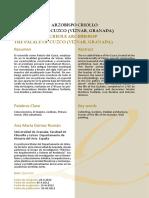 Dialnet-RetratoDeUnArzobispoCriollo-4874841