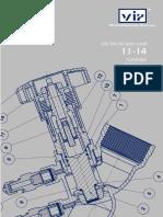 Catalogo (Ver.11-14, LowRes x E-mail).pdf