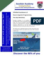 Brochure On NLP Training.pdf