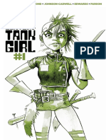 21stcenturytankgirl_issue1