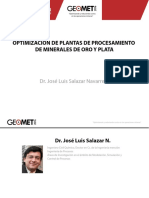 342568_JoseSalazar1.pdf