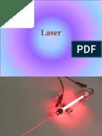 11795_Laser_1_PPD