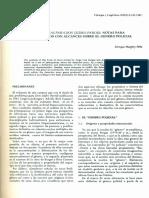 Seis problemas Don Isidro Parodi-Notas para su interpretación con alcances sobre el género policial.pdf