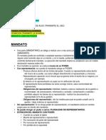 Contratos  FINAL ).pdf