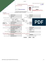 Form 8 Peddamay