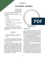 basic seaman ch2.pdf