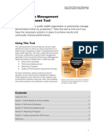 kasiye questionnery.pdf
