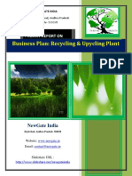 newgatebusinessplan-120516061329-phpapp02