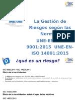 gestionderiesgoszitecconsultores-160229090310.pptx