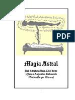 Magia Astral_2.pdf