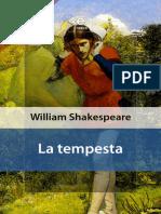 shakespeare_la_tempesta.epub