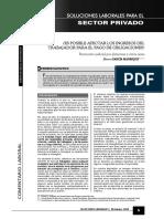 SOLUCIONES LABORALES 2008 (2).pdf