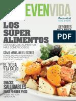 revista-prevenvida-superalimentos-oncosalud.pdf