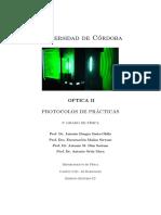 protocolos_practicas