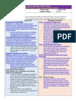 sed482 signature assignment inquiry lp