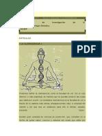 La clarividencia.pdf