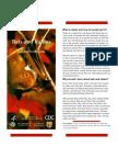 Bats and Rabies - A Public Health Guide.pdf