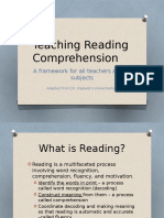 ELLL 111 Teaching Reading Comprehension PP.pptx