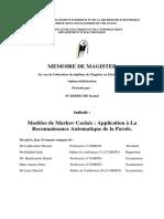 kb.pdf