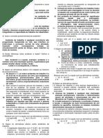 Exercícios_-_V1_-_HST - RESPONDIDO 7