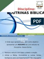 02doutrinasbblicas-150731165354-lva1-app6891