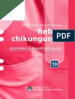 GUIA CLINICA.pdf