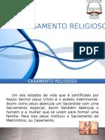 2casamentoreligioso 150521195945 Lva1 App6892