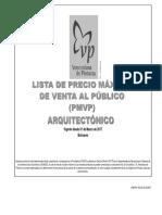 Lista de Precios Productos.pdf2