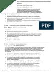 PRINCIPIOS CONSTITUCIONAIS DO D. AGRARIO.pdf