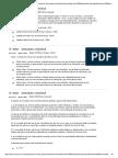 IMÓVEL RURAL.pdf