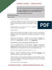 Direito Agrário (1).pdf