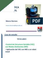 Caso Estudio VSC SM Robot Movil (1)