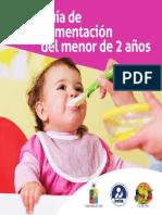 Menor de 2 años.pdf