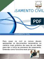 3casamentocivil-150521200259-lva1-app6891.pptx