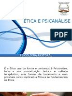 3ticaepsicanlise-150615174155-lva1-app6892