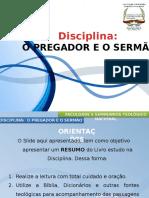 04opregadoreosermo-140513160132-phpapp02