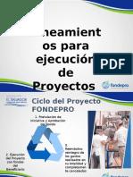 Presentación Actual Reembolso Al 2017