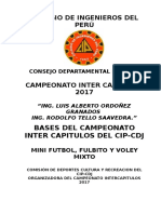 Bases Campeonato CIP-2017.docx