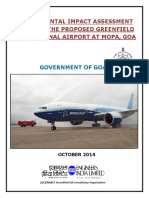 MopaAirport_EIAReport