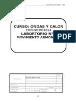 fis 1 Laboratorio 04 mov armonico.doc