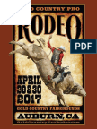 2017_April GC Rodeo.pdf