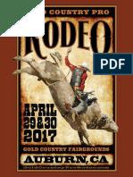 2017_April GC Rodeo.pdf
